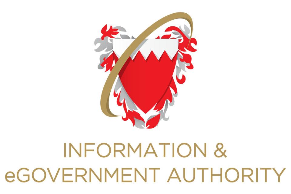 Information & eGovernment Authority