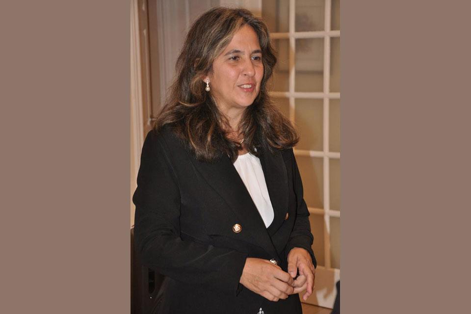 Tania Diego Olite