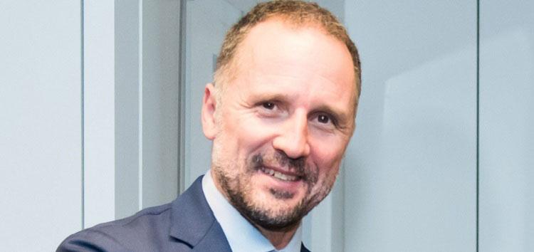 Wolfgang Schläger