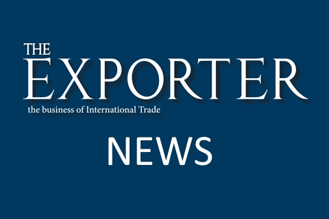 The Exporter News